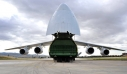 Τουρκία: Η αντιπολίτευση στηρίζει την απόφαση για αγορά των ρωσικών S-400