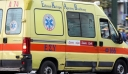 Τραυματισμός εργάτη στη Θεσσαλονίκη: Έπεσε σε φρεάτιο οικοδομής
