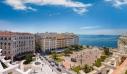 Εκκενώθηκε πολυκατάστημα στο κέντρο της Θεσσαλονίκης μετά από απειλητικό τηλεφώνημα