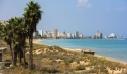 Ανησυχεί η Γαλλία για το άνοιγμα της περίκλειστης Αμμοχώστου