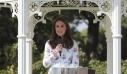 H Kate Middleton φόρεσε σκουλαρίκια κάτω των 5 ευρώ και ξέρουμε το brand