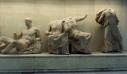 Η απόρρητη αλληλογραφία Αθήνας-Λονδίνου για τα γλυπτά του Παρθενώνα