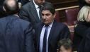 Αυγενάκης: Το δήθεν μεγαλύτερο σκάνδαλο της μεταπολίτευσης αποδεικνύεται σκευωρία