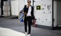 4 συνδυασμοί για το πιο stylish τριήμερο
