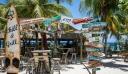 Λάρισα: Έχασαν τον 8χρονο γιο τους στην παραλία και τον βρήκαν μία ώρα μετά σε… beach bar