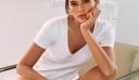 Ultrafresh Supima Cotton: Μία νέα συλλογή από την Intimissimi που θα «ντύσει» το καλοκαίρι σου