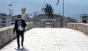 Βόρεια Μακεδονία: 120 νέα κρούσματα, 2 ακόμη θάνατοι και τριήμερη καραντίνα