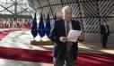 Ολοκληρώθηκε το Συμβούλιο Εξωτερικών Υποθέσεων της ΕΕ: Η Τουρκία το σημαντικότερο θέμα