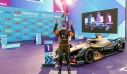 Θρίαμβος της DS στον πρώτο αγώνα του πρωταθλήματος της Formula E στο Βερολίνο