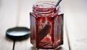 Τι μπορείτε να κάνετε με τα άδεια βάζα από μαρμελάδες