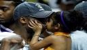 Κόμπι Μπράιαντ: Για πάντα μαζί με την κόρη του – Ετάφησαν δίπλα δίπλα [Εικόνα]