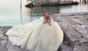 The Bridal Trend Report 2020: O Oίκος νυφικών Demetrios δεν ακολουθεί τις τάσεις, τις καθορίζει!