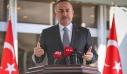 Τσαβούσογλου: «Να μην τολμήσει η Ευρωπαϊκή Ένωση να μας επιβάλει κυρώσεις»