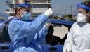 Κορωνοϊός: Δωρεάν rapid test τη Δευτέρα για τους εργαζόμενους των πειραϊκών επιχειρήσεων