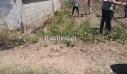 Άγριο έγκλημα στην Κατερίνη: Μαφιόζικη εκτέλεση – Πυροβόλησαν στο κεφάλι τον κομμωτή πριν τον κάψουν