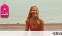 Οδηγός Αγοράς: 10 κόκκινα μαγιό για να φορέσεις το σαββατοκύριακο στην παραλία