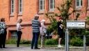 Γερμανία: Το CDU της Μέρκελ πέρασε το εκλογικό τεστ κόντρα στην ακροδεξιά – Νίκησε στην Σαξονία – Άνχαλτ