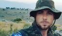 Ολοκληρώθηκε το πόρισμα των Αλβανών εισαγγελέων: Ο Κωνσταντίνος Κατσίφας αυτοκτόνησε!