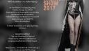 ΑΚΤΟ Fashion Show 2017, με εμπνευσμένες δημιουργίες από τους σπουδαστές του!