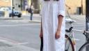 Ηow To: 6 νέοι τρόποι να φορέσεις τώρα τα high-top sneakers