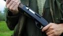 Βόλος: Ιδιοκτήτης ταβέρνας απάντησε με… πυροβολισμούς στο πρόστιμο των εφοριακών
