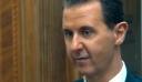 Πρώην εισαγγελέας επιτροπής του ΟΗΕ: Υπάρχουν επαρκείς αποδείξεις για τα εγκλήματα πολέμου του Άσαντ