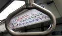 Μεγάλες αλλαγές στο Μετρό: Τι θα συμβεί από την Δευτέρα στις στάσεις και θα σας εντυπωσιάσει!