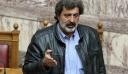 Πολάκης κατά ΣτΕ: Στο τέλος θα βγάλουν αντισυνταγματική την κυβέρνηση
