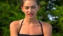 Survivor 2: Άκουσε τα «σχολιανά» της η Ροδάνθη! – Αδιανόητη ειρωνεία από συμπαίκτη της! [Βίντεο]