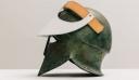 Στο Μουσείο Κυκλαδικής Τέχνης η μόδα συναντά την ιστορία. Το αποτέλεσμα; Το λες και φανταστικό