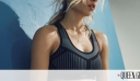 Nike Motion Adapt Bra: H Nike φέρνει την προσαρμοστική τεχνολογία στους αθλητικούς στηθόδεσμους