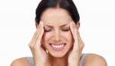 Το άγχος ευθύνεται και για την απώλεια δοντιών