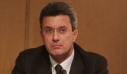 Νίκος Χατζηνικολάου για Novartis: Θα κινηθώ νομικά εναντίον του προστατευόμενου μάρτυρα