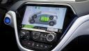 Opel: Το μηχανολογικό κέντρο του Russelsheim αποκτά πάνω από 160 σταθμούς φόρτισης για ηλεκτρικά αυτοκίνητα