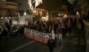 «Έντονη η ανησυχία σε ευρωπαϊκά και διεθνή συνδικάτα για τη χρήση βίας κατά της ΓΣΕΕ»