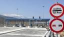Το ΚΚΕ πρότεινε δωρεάν διέλευση από τα διόδια για τις εκλογές