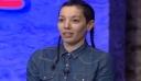 Ιωάννα Μπουρλόκα: Όλα όσα δεν ξέρετε για τη ζωή της 33χρονης παίκτριας του MasterChef