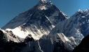 Τρεις ακόμη νεκροί ορειβάτες στο Έβερεστ