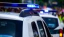 Ηράκλειο: Αγνοείται 50χρονος από το Σάββατο