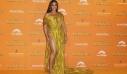 Το σκίσιμο στο φόρεμα της Beyoncé ξεπερνάει σε ύψος και τον Ταΰγετο