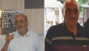 Χάθηκε παλαίμαχος ποδοσφαιριστής του Άρη, έκκληση από τον γιο του