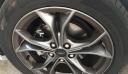 Δοκιμάζουμε το Ford Focus ST Line 1,5L Diesel 120PS Auto