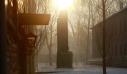 Επιζήσασα του Άουσβιτς πέθανε στη διάρκεια επίσκεψής της στο πρώην ναζιστικό στρατόπεδο