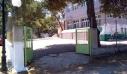 Τι αντίκρισαν οι ψηφοφόροι σε προαύλιο εκλογικού κέντρου των Χανίων