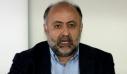 Ο Δημήτρης Τσιόδρας νέος διευθυντής του γραφείου Τύπου του πρωθυπουργού