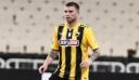 Προβληματίζονται στην ΑΕΚ με τον Τσόσιτς