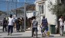 Νέο μήνυμα Ερντογάν: Η Τουρκία δεν μπορεί να αντέξει νέο κύμα μεταναστών