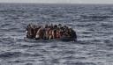 Αυξάνονται οι προσφυγικές ροές: Ακόμα 341 άτομα πέρασαν στα νησιά του Βορείου Αιγαίου