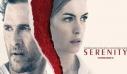 Serenity - Το Νησί της Aποπλάvησης, Πρεμιέρα: Ιανουάριος 2019 (trailer)