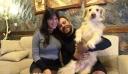 Ευτύχης Μπλέτσας: Η κοιλίτσα της συζύγου του φούσκωσε και μας το δείχνουν! [Εικόνες]
